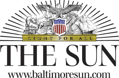 #SoulForcePolitics essay in The Baltimore Sun — Lessons from Covington Teens Standoff