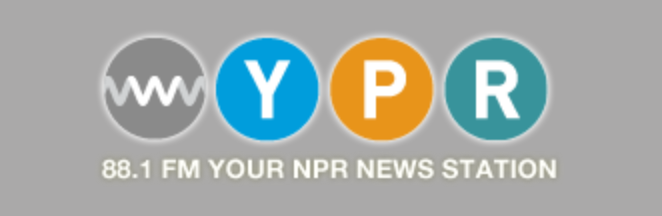 Heather Mizeur Takes Message of Soul Force Politics to WYPR's Midday Show