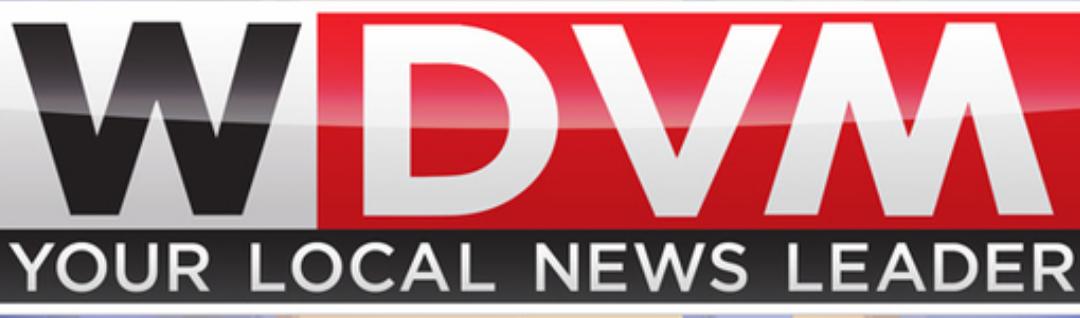 WDVM Hagerstown TV Interview on MizMaryland   Soul Force Politics