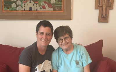 S2E2 — Sister Helen Prejean: Infusing Our Criminal Justice System With Radical Love