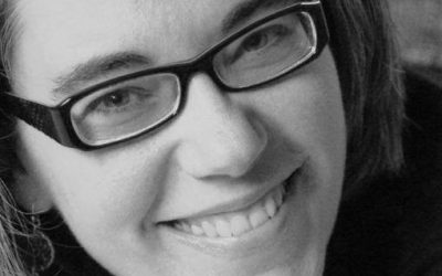 023 — Jennifer Hofmann: Inspired Activism from Americans of Conscience Checklist